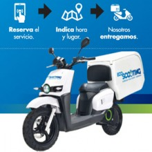 ecoscooting_md
