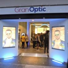 gran_optic_foto_md