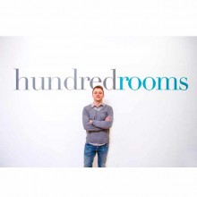 hundredrooms_md