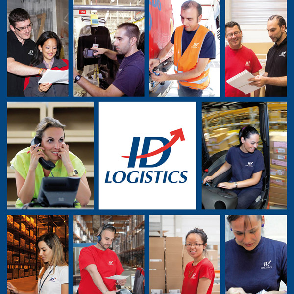 id_logistics_md