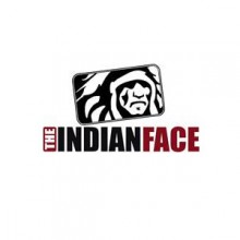 indian_face_md