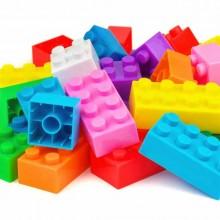 juguetes_md