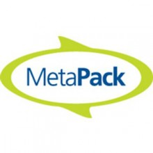 metapack_md