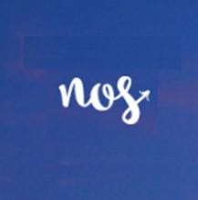 nos_md