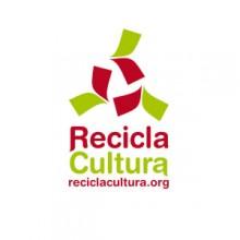 recicla_md