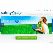 safetypaynew_md
