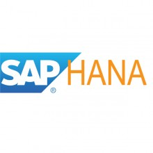 sap_hana_md