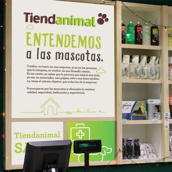 tienda_animal_md