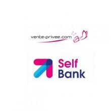 vente_self_-md