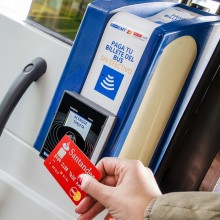 Autobús-contactless_sm