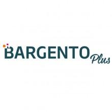 Bargento-Plus-imagen-peq