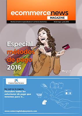 EcN-Magazine-N22