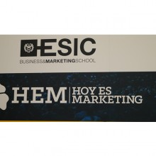 Hoy-Es-Marketing_sm