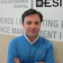 ICEMD-Antonio-Castro_md