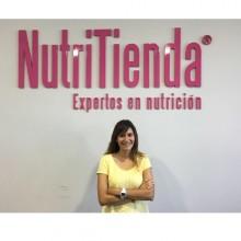 Nutritienda-estela_sm