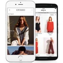 Oysho-app_sm