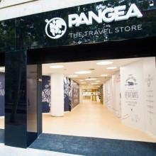 Pangea-store_md