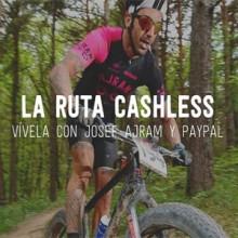 PayPal-ruta-Plata