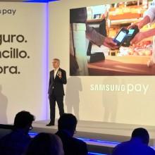 Samsung-Pay-presentacion_md