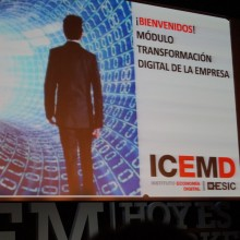 Transformación-digital-HEM_