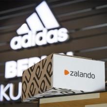 Zalando-Adidas_md