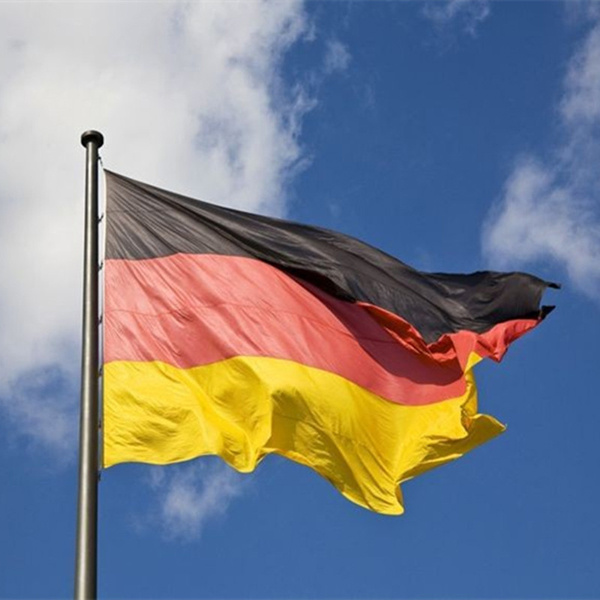 bandera_alemania_md