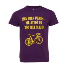 camisetas_3_md