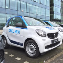 car2go_1_md