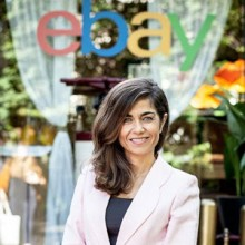 eBay-Susana-Voces