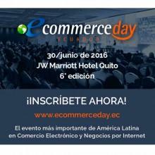 ecommercedayEcuador_md