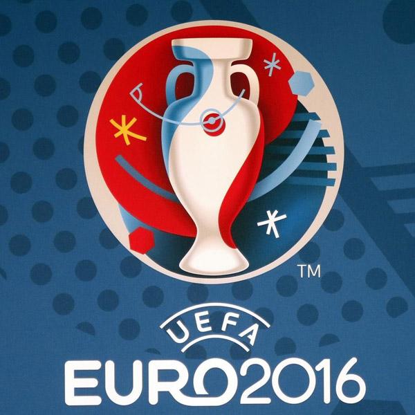 eurocopa_md