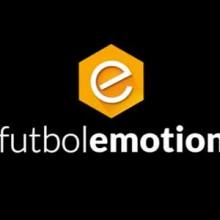 futbolemotion_sm