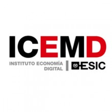 icemd_6_md