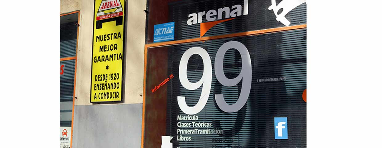 0b490b2ce El 21% de los españoles busca productos online