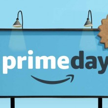 AmazonPrimeDay_md
