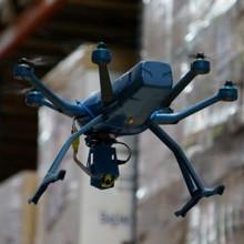 Dron-FM-logistic_sm