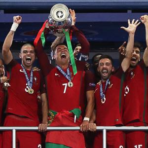 Eurocopa_akamai_md