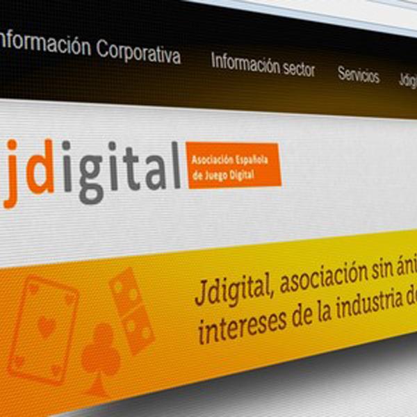 Jdigital_sm