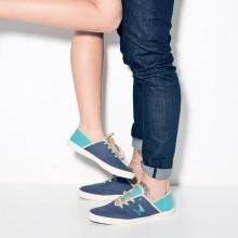 MADZ-footwear_sm