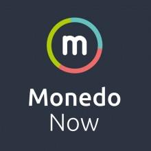 Monedo_Now_md
