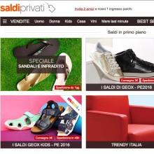 Saldiprivati-web_md