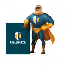 Tallerator_sm