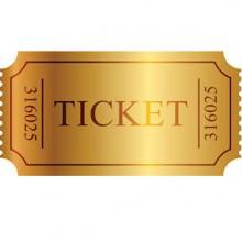 Ticket_sm