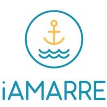 iAmarre_sm