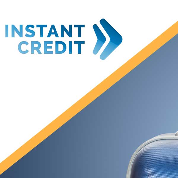 instantcredit_md