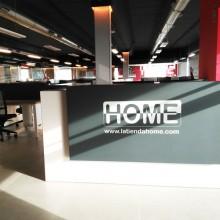 la-tienda-home_sm