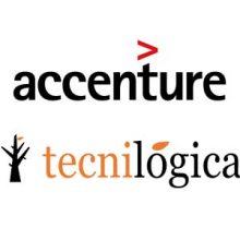 Accenture-Tecnilogica