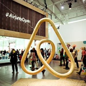 AirBnb-feria