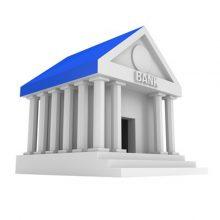 Banco_sm