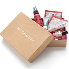 Birchbox-caja_sm